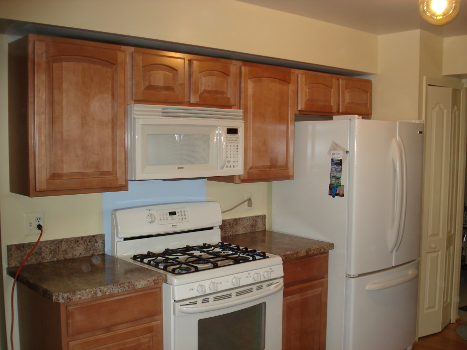 2013 By Jon In Uncategorized Comments 0 New Kitchen And Bath Cabinets