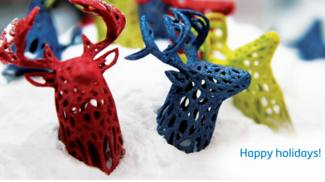 happy-holidays-materialise-768x409